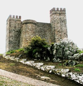 Cortegana-castillo-web