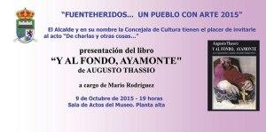 Invitacion-Fuenteheridos-Thassio