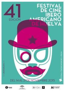 Rociana 15-10-16 cartel festival