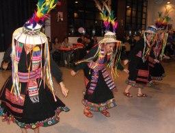 Rociana 15-10-16 folclore