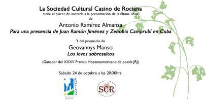 Rociana 24-10-15