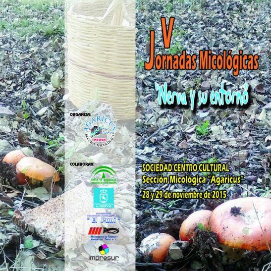 0-Nerva jornadas micológicas 28-XI