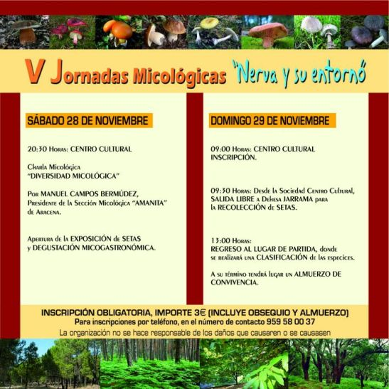 0-Nerva Jornadas micologicas-(2)-28-XI