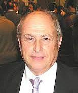 Benito-de-la-Morena