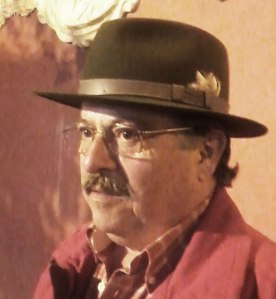 Carlos-Ojeda-web