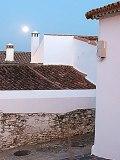 Fuenteheridos-Imagen-de-Jose-Antonio-Cortes-2-web