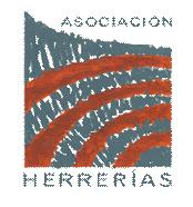 Herrerias logo