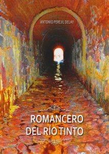 Romancero de Riotinto