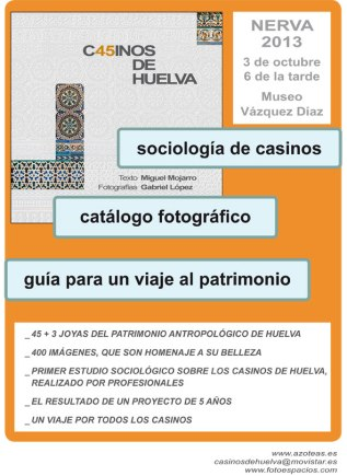 Cartel libro Nerva 2013-web