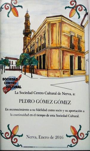 Nerva-Pedro-web