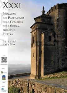 cartel-jornadas-patrimonio-215x300