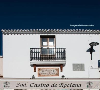 Rociana-fachada-web-Fotoespacios