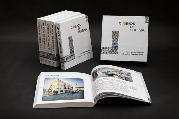 0-Libro foto-2_Web