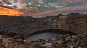 Nerva Guia del ocio de la Cuenca Minera