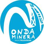 Onda Minera logo