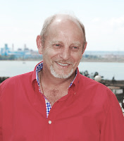 Alfredo-Moreño