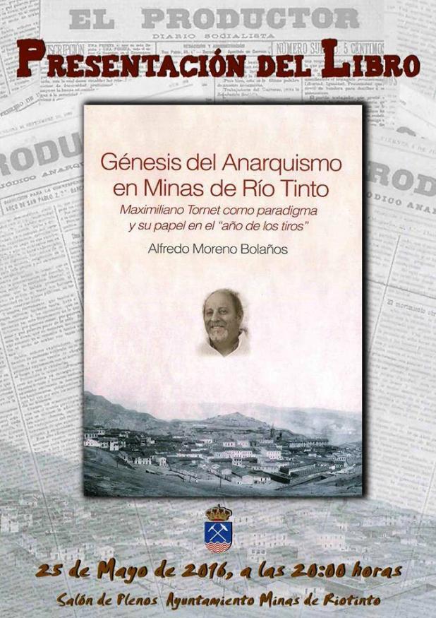 Alfredo-Moreno-Bolaños-Libro.