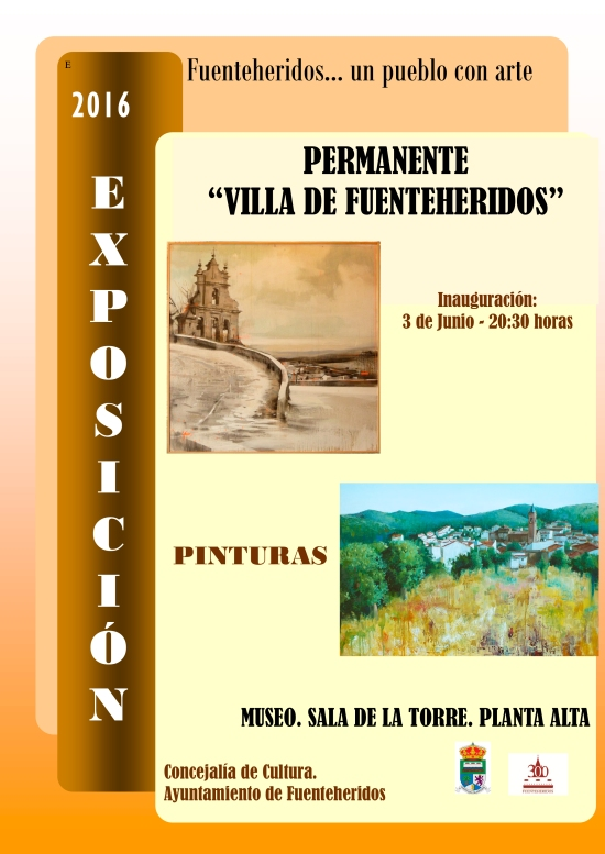 Cartel-Expo-Permanente
