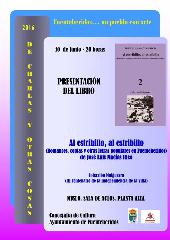 Cartel-Libro-La-Tradición-oral.