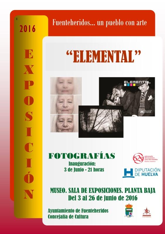 Elemental-Junio