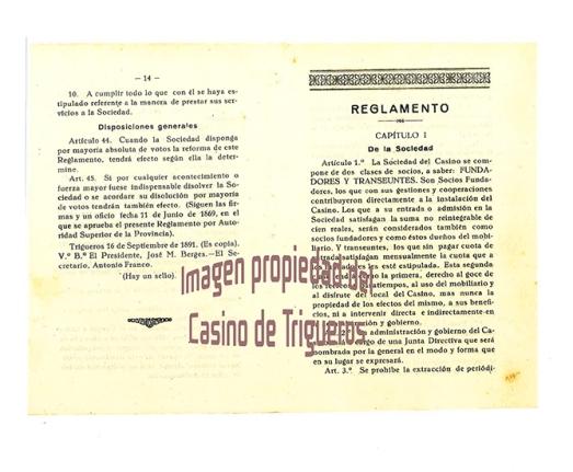 Trigueros-1891-web