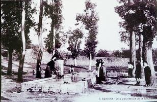 La-Albuhera-Aracena.web
