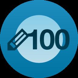 WP-AZ-100 entradas al blog