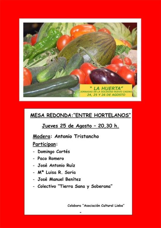 Cortegana-mesa-redonda-huertas-25-8-16-web