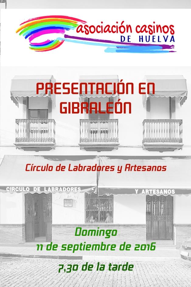 comunicado-actos-gibraleon-ach-20-x-30