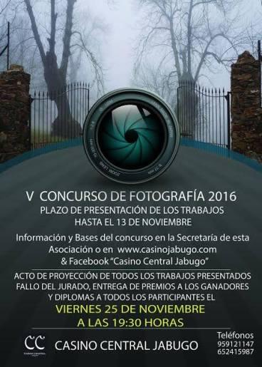 jabugo-concurso-fotografia-2016