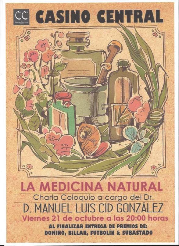 jabugo-medicina-natural