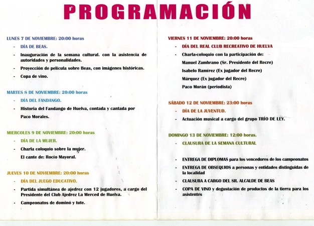 beas-programa-semana-cultural