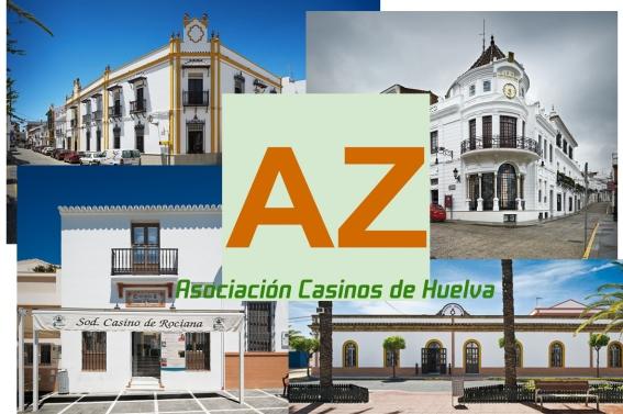casinos-de-la-directiva-y-azoteas