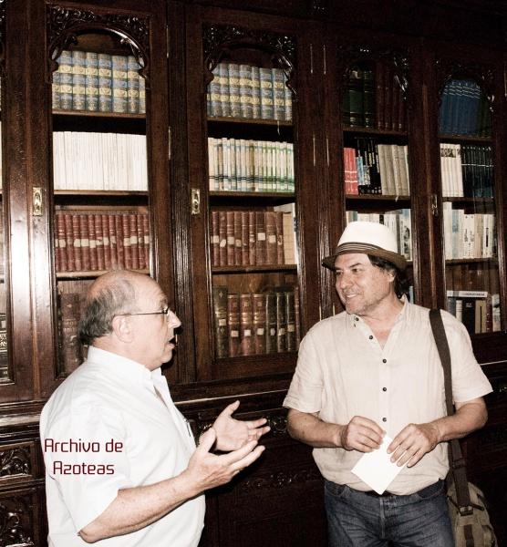 corrales-sr-presidente-y-un-ilustre-amigo-de-los-casinos-don-benito-de-la-morena