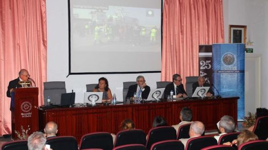 Academia-Iberoamericana-Benito de la Morena