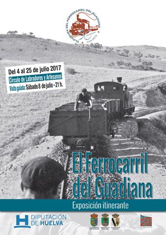 0-Gibraleon expo Guadiana cartel