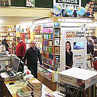 Libreria Gaztambide-3