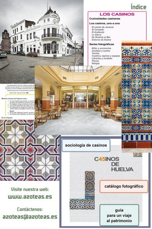 Mosaico-general.-Web