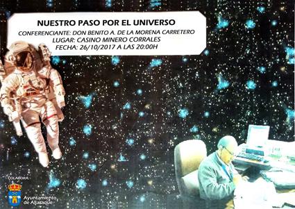 Benito conferencia Corrales-2
