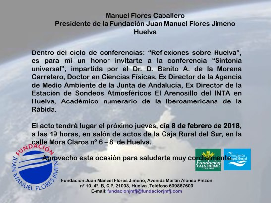 Conferencia--Benito-de-la-Morena