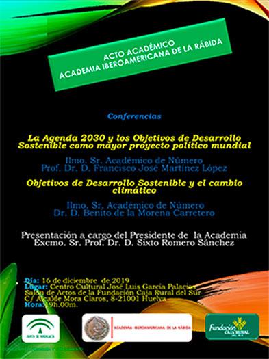 ACADEMIA-IBEROAMERICANA-DE-LA-RÁBIDA-1-web