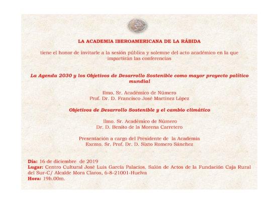 ACADEMIA-IBEROAMERICANA-DE-LA-RÁBIDA-2-web